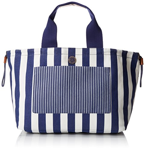 Marc by Marc Jacobs Summer Tote, Deep Ultraviolet