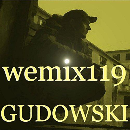Wemix 119 - Minimal Tech House