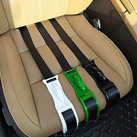 Support Belt Maternity Belly Band for Pregnant Driving Mom Adjuster Dolphin Comfort Safety Car Seat Belt CFeng Baby Bump Belt