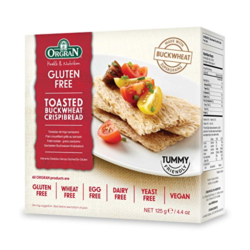 orgran-toasted-buckwheat-crispibread-44-ounce-boxes-pack-of-6