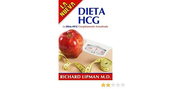 dieta hcg apple day