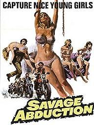 Savage Abduction