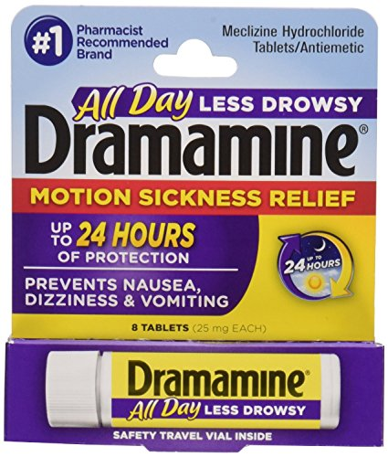 pepcid-dramamine-less-drowsy-formula-motion-sickness-relief-tablets-8-count