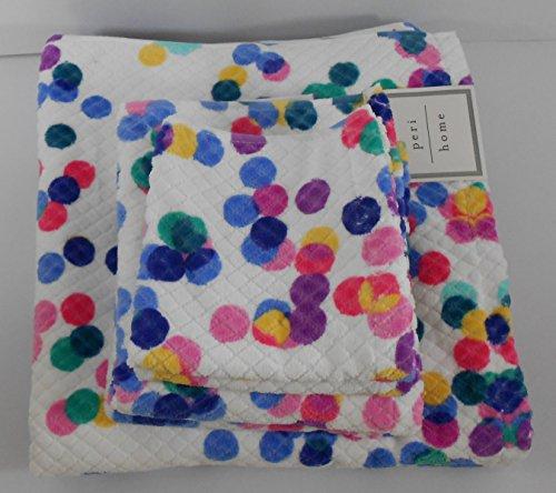 Peri Home Towels: Multi Compartment Tupperware