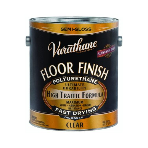 130131 Varathane Premium Oil Based Finish product image