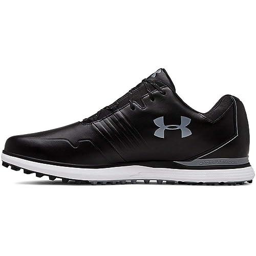 1cc235d327 Under Armour Mens Showdown Golf Shoe: Amazon.ca: Shoes & Handbags