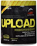 Alpha-Pro-Nutrition-Upload-Ultra-Concentrated-Pre-Workout-The-Ultimate-Performance-Enhancer-Watermelon-Splash-30-Servings