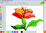 crayola-art-studio-4