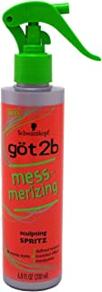 product image for Got2b Mess-Merizing Sculpting Spritz, 6.8 Ounce