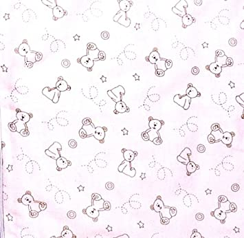 Slumbersac Kid Sleeping Bag 2.5 Tog Simply Pink Elephants 3-6 Years/…