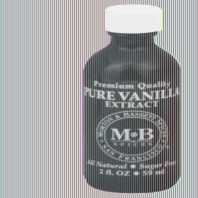 - Morton & Bassett Extract Vanilla, 2 lb
