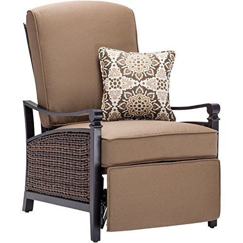 la-z-boy-outdoor-carson-luxury-recliner-mocha