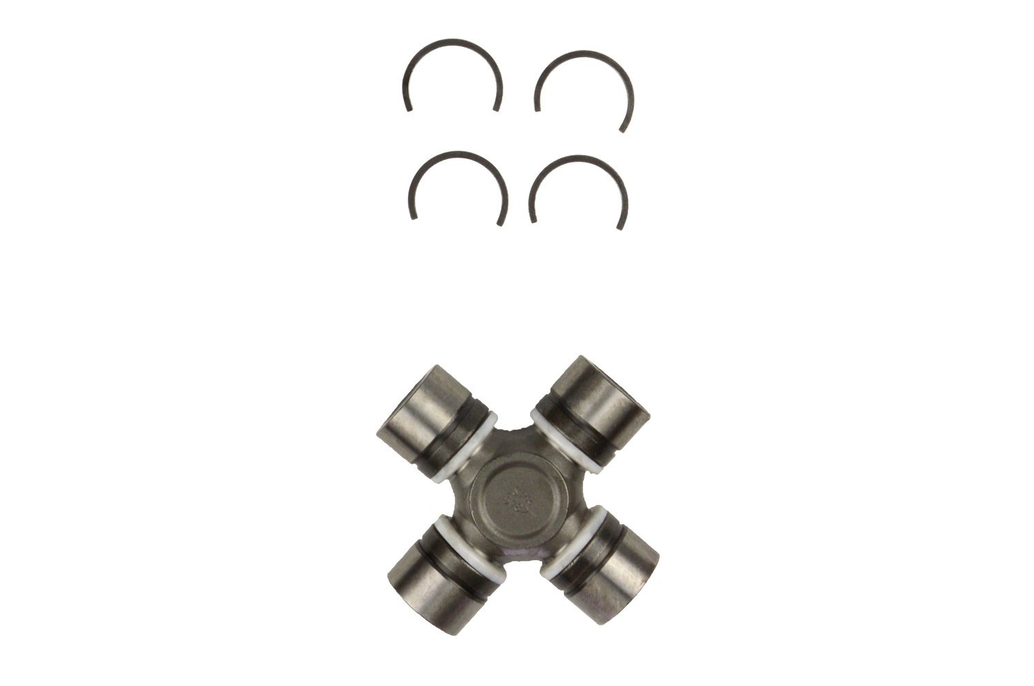 Spicer 5-7166X 1350 Series U-Joint Kit