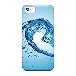 New Arrival Miniwave For Iphone 5c Cases Covers