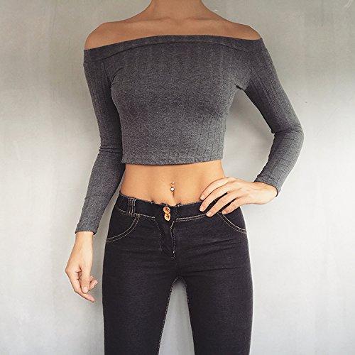 Glutei Black Formazione Stretch Donna Fitness Jeans Pantalone Pantaloni E Skinny Gacu Inverno In Mayuan520 Della Esecuzione F0w547qZ4