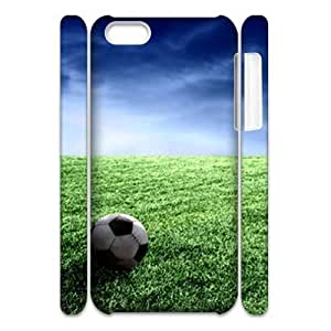 3D Bumper Plastic Case Of Dream Catcher customized case For Iphone 4/4s