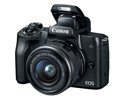 Buy mirrorless for video