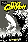 Milton Caniff's Steve Canyon: 1950 (Milton Caniff's Steve Canyon Series)