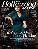 : The Hollywood Reporter