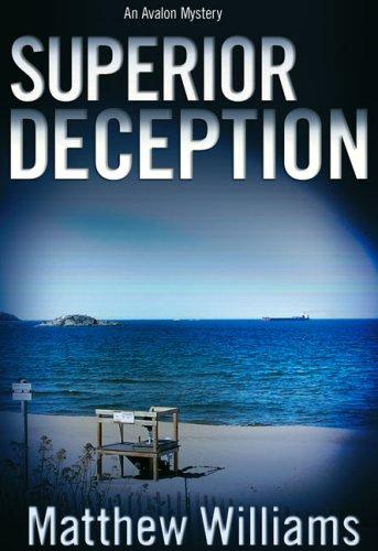 Superior Deception PDF