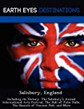 Salisbury, England, Sam Night, 1249219612