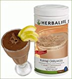 Herbalife Formula 1 Healthy Nutritional Shake Mix (3 Pack). Buy 3 and Save! Choose Your Own Flavors and Email Them to Us., Health Care Stuffs