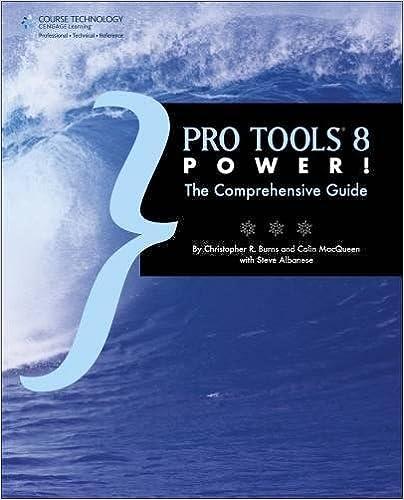 manual pro tools hd 8