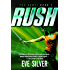 Rush (The Game Book 1)