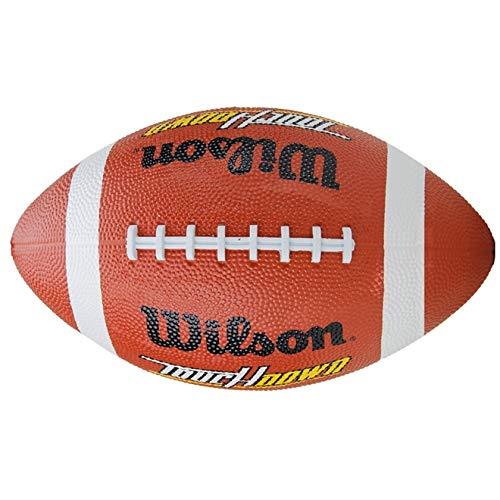 Bola Futebol Americano Touchdown