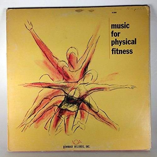Music for Physical Fitness