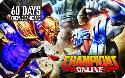 champions-online-pc-time-card-60-days