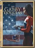 Gabby Douglas Story, The (Sous-titres français)