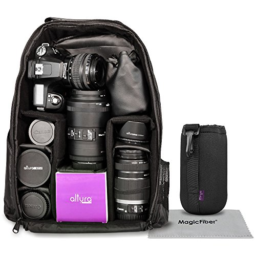 camera-backpack-bag-for-canon-nikon-sony-dslr-slr-camera-free-lens-pouch