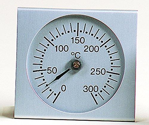 ぺべオ  オーブン温度計 B004EUA96M