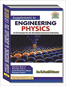 engineering physics 1 by senthil kumar free download