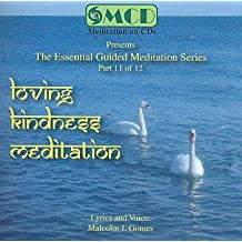 Loving Kindness Meditation (11 of 12)