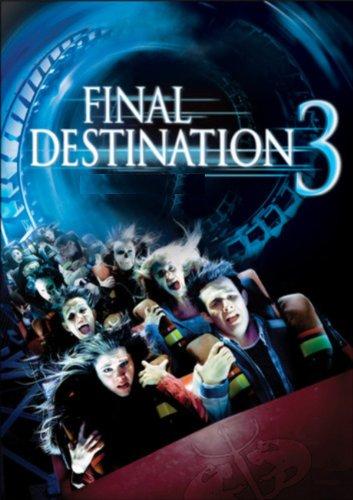 Final Destination 3 Film