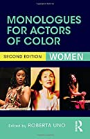 Monologues for Actors of Color: Women