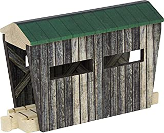 product image for Covered Bridge - 6 inches - Made in USA