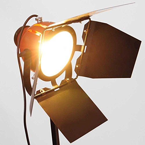 800w-dimmable-photo-studio-continuous-red-head-light-video-lighting-w-bulb