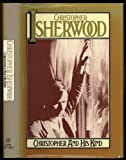 Christopher and His Kind, Christopher Isherwood, 0413371301