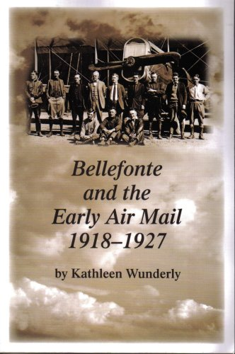 bellefonte-and-the-early-air-mail-1918-1927