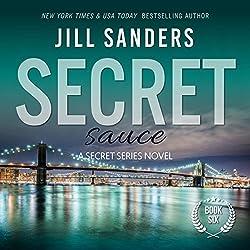 Secret Sauce