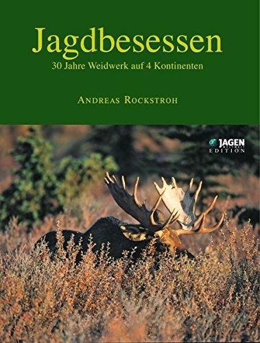 Jagdbesessen: Jagen Weltweit Edition 2