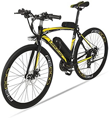 cyrusher RS600 bicicleta de ruta para hombre 21 Speeds 700 C ...