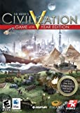 Sid Meier's Civilization V Game of the Year Edition [Download]
