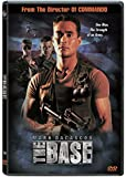 The Base[DVD]