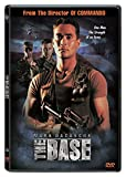 The Base[DVD]