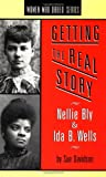 Getting the Real Story, Sue Davidson, 1878067168