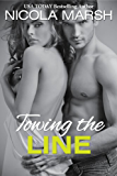 Towing the Line (World Apart Book 2)